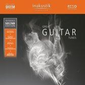 Great Guitar Tunes (2Lp)