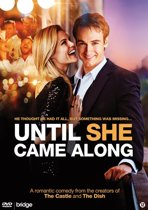 Untill She Came Along (aka Any Questions for Ben) (dvd)
