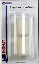 Linomat Verfroller Linomat S-215