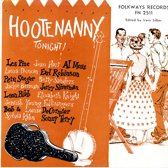 Hootenanny Tonight!