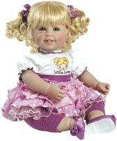 Adora Toddler Pop Little Lovey
