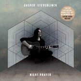 Night Prayer (Deluxe Edition)
