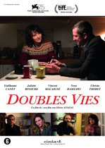 Doubles Vies (dvd)