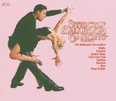 Strictly Ballroom Dancing