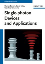 Single-photon Devices and Applications