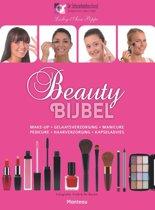 Beauty bijbel