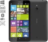 Nokia Lumia 1320 - Zwart