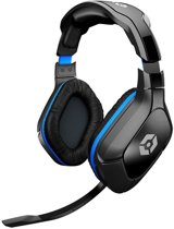 Gioteck HC2 - Gaming Headset - PS4 + Xbox One + PC