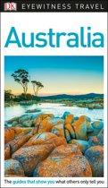 AUSTRALIA EYEWITNESS