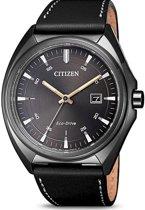 Citizen Mod. AW1577-11H - Horloge