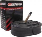 Edge - Binnenband EDGE 26*1.3/8 (37-590) DV-40mm