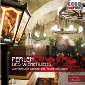 Perlen Des Wienerlieds