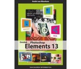 Ontdek! - Ontdek photoshop elements 13
