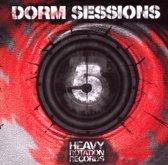 Dorm Sessions, Vol. 5