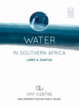 Water in Southern Africa