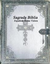 Sagrada Biblia Espa