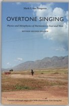 Overtone singing