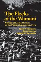 The Flocks of the Wamani