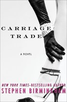 Carriage Trade
