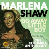 Go Away Little Boy: The..