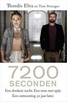 7200 seconden