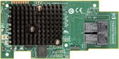 Intel RMS3HC080 RAID controller PCI Express x8 3.0 12 Gbit/s