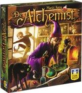 De Alchemist - Bordspel