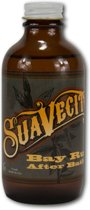 Bay Rum Aftershave XL Suavecito, 472 ml
