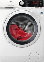 AEG L7FB60Y - 7000 serie - ProSteam - Wasmachine