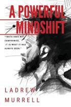 A Powerful Mindshift