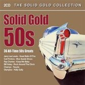 Solid Gold 50S