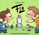 Flo / 2  De dagelijkse ergernissen