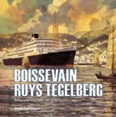Boissevain Ruys Tegelberg