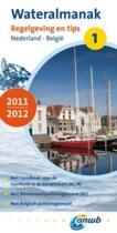 Wateralmanak / 1 2011/2012