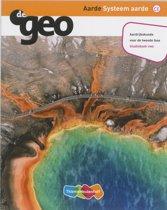 Systeem Aarde / Aardrijkskunde 2e fase Vwo / deel Studieboek