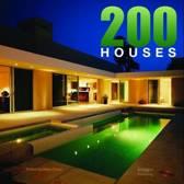200 Houses