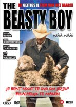 Beasty Boy, The (dvd)