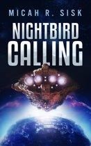 NightBird Calling