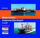 Nederlandse koopvaardijschepen in beeld 16 - Nedlloyd deel 16