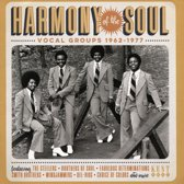 Various - Harmony Of Soul