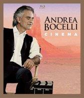 Cinema Limited Edition)