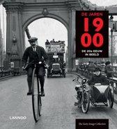 De 20e eeuw in beeld - De jaren 1900