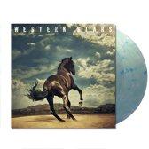 Western Stars (Coloured Vinyl)