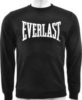 Everlast - Loopback Crew Sweat - Heren - maat M