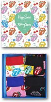 4-pack rolling stones kids Gift