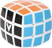 V-Cube - 3 lagen - Breinbreker