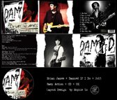 James Brian - Damned.If I Do
