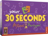 30 Seconds Junior - Kinderspel