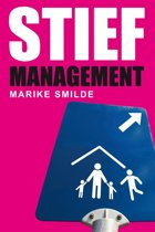 Stiefmanagement