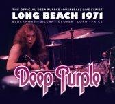 Long Beach 1971 (Digi)